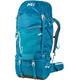 Millet Ubic 30 Plecak Kobiety niebieski